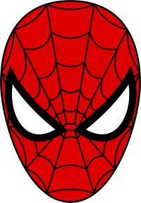 20b398e5b8daac10d9f764a2cef47f49_spider-man-2012-film-download-spiderman-head-clipart-free_1114-1600.png