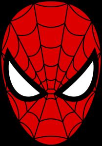 20b398e5b8daac10d9f764a2cef47f49_spider-man-2012-film-download-spiderman-head-clipart-free_1114-1600.png