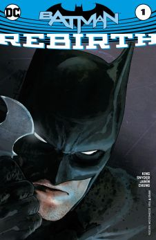 Batman_Rebirth_Vol_1_1