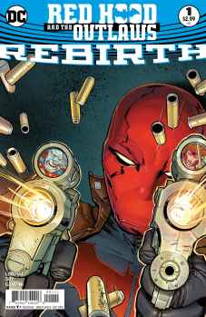 Red-Hood-and-the-Outlaws-Rebirth-1-spoilers-DC-Comics-preview-1