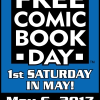 FREE COMIC BOOK DAY! NATIONAL SUPERHERO DAY! MAY THE 4TH! MARVEL REDEEM CODES!