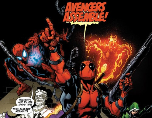 The-Uncanny-Avengers-1-spoilers-review-ANAD-Marvel-21-e1444937369221.jpg