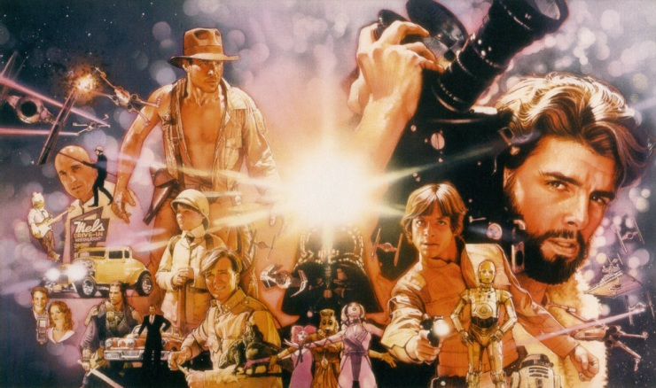 explanation-on-how-indiana-jones-star-wars-and-et-have-a-shared-universe.jpg