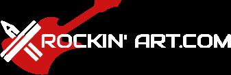 ROCKIN' ART.COM