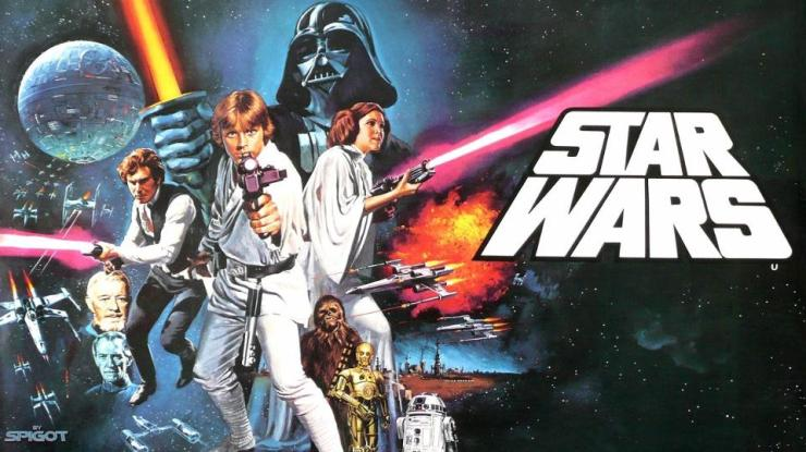 Star-Wars-1200x675.jpg