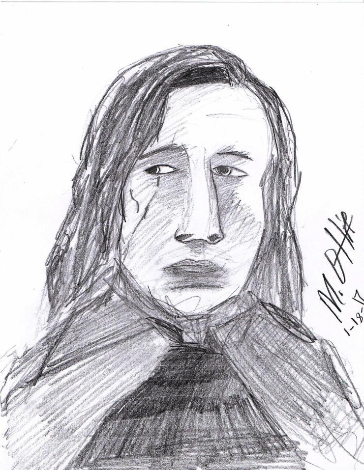 Kylo Ren (3)